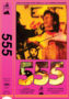 555 Slipcase
