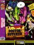 DR BUTCHER M.D VHS