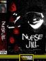 NURSE JILL VHS