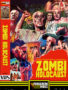 ZOMBI HOLOCAUST VHS